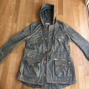 FOREVER 21 Size small jacket